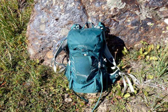 Backpack of koffer, wat neem jij mee op reis?