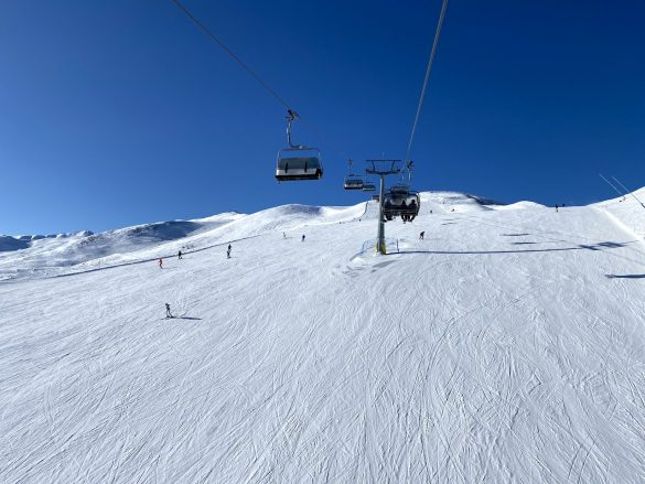 Travelwriter.nl - fijne tips voor jouw wintersport