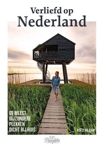 Verliefd op Nederland door Roëll de Ram