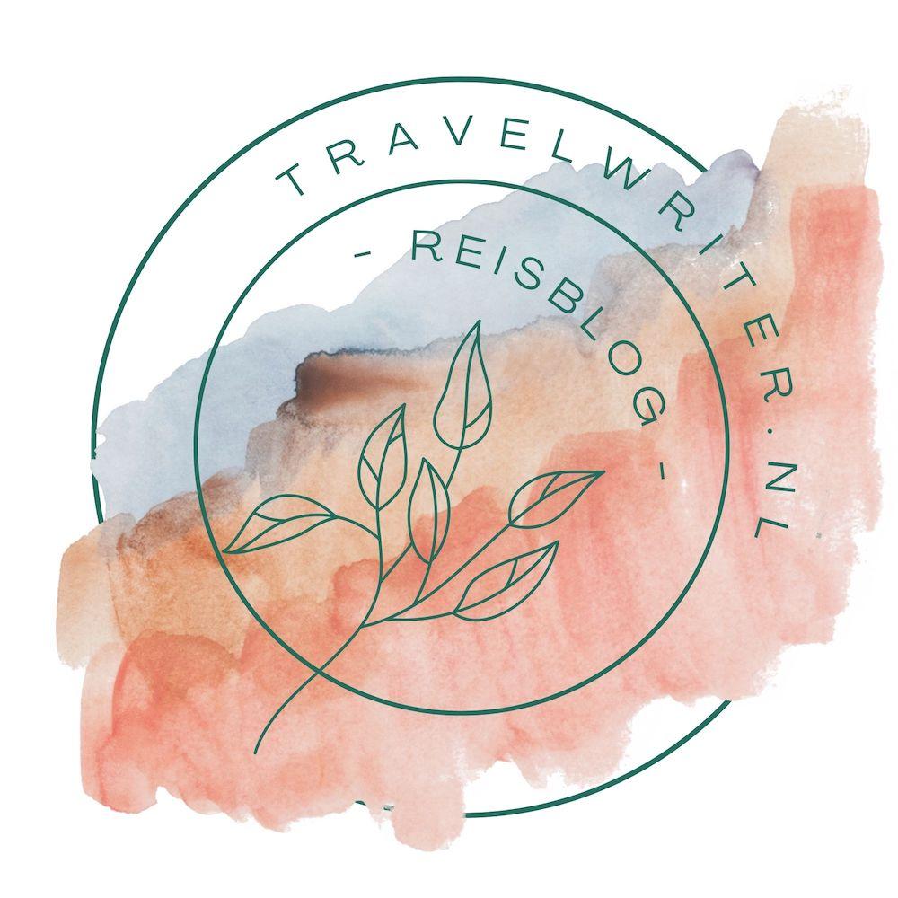 Travelwriter.nl